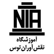IRAN_Organizations-graphicshop-ir_016