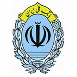 IRAN Organizations graphicshop ir 018 150x150 - کارت ویزیت و ست اداری