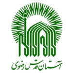 IRAN Organizations graphicshop ir 020 150x150 - کارت ویزیت و ست اداری