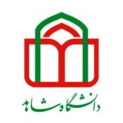 IRAN_Organizations-graphicshop-ir_021