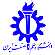 IRAN_Organizations-graphicshop-ir_022