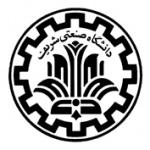 IRAN Organizations graphicshop ir 023 150x150 - کارت ویزیت و ست اداری