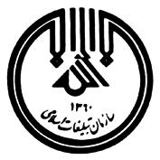 IRAN_Organizations-graphicshop-ir_025