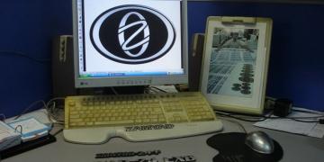 Industrial Design graphicshop ir 001 Kamal Majd 089 360x180 - طراحی رنگ و تزئینات محصول