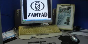 Industrial Design graphicshop ir 001 Kamal Majd 090 360x180 - طراحی رنگ و تزئینات محصول