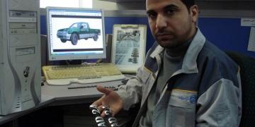 Industrial Design graphicshop ir 001 Kamal Majd 091 360x180 - طراحی رنگ و تزئینات محصول