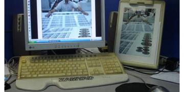 Industrial Design graphicshop ir 012 360x180 - طراحی رنگ و تزئینات محصول