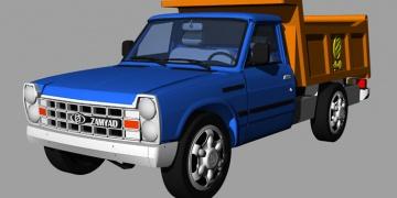 Industrial design Graphicshop ir 003 360x180 - رندرینگ و مدل سازی سه بُعدی