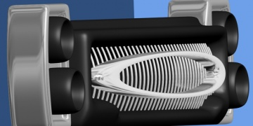 Industrial design Graphicshop ir 009 360x180 - رندرینگ و مدل سازی سه بُعدی
