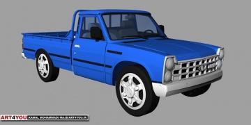 Industrial design Graphicshop ir 011 360x180 - رندرینگ و مدل سازی سه بُعدی