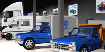 Industrial design Graphicshop ir 012 360x180 - رندرینگ و مدل سازی سه بُعدی