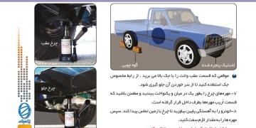 User Manual interior design by graphicshop ir 012 360x180 - صفحه آرایی