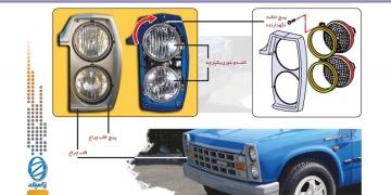 User Manual interior design by graphicshop ir 019 360x180 - صفحه آرایی
