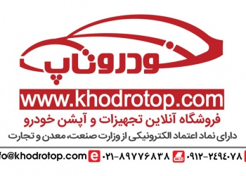 VisitCard graphicshop ir 012 350x250 - کارت ویزیت و ست اداری