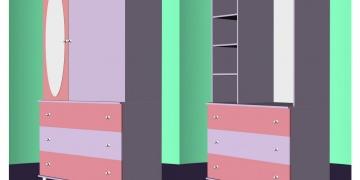 Z resize 360x180 - طراحی رنگ و تزئینات محصول