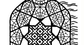 black white drawing graphicshop ir 008 332x180 - طراحی داخلی نشریات