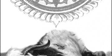 black white drawing graphicshop ir 016 360x180 - طراحی داخلی نشریات