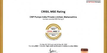certificate sample graphicshop ir 008 360x180 - طراحی گواهی نامه