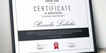 certificate sample graphicshop ir 010 360x180 - طراحی گواهی نامه