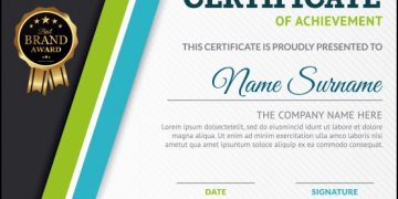 certificate sample graphicshop ir 018 360x180 - طراحی گواهی نامه