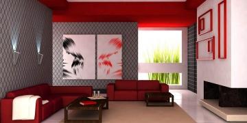 home decoration graphicshop ir 001 360x180 - طراحی دکوراسیون مسکونی