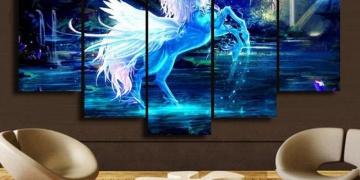 home decoration graphicshop ir 002 1000x1000 1 360x180 - طراحی دکوراسیون مسکونی