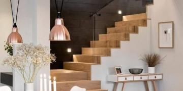 home decoration graphicshop ir 003 667x1000 1 360x180 - طراحی دکوراسیون مسکونی
