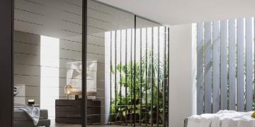 home decoration graphicshop ir 004 360x180 - طراحی دکوراسیون مسکونی