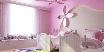 home decoration graphicshop ir 005 360x180 - طراحی دکوراسیون مسکونی