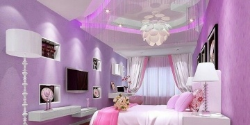 home decoration graphicshop ir 006 360x180 - طراحی دکوراسیون مسکونی
