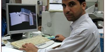 industrial design Graphicshop ir KM 001 360x180 - رندرینگ و مدل سازی سه بُعدی