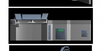 industrial design Graphicshop ir KM 005 360x180 - رندرینگ و مدل سازی سه بُعدی