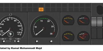 industrial design Graphicshop ir KM 009 360x180 - رندرینگ و مدل سازی سه بُعدی