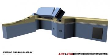 industrial design Graphicshop ir KM 019 360x180 - رندرینگ و مدل سازی سه بُعدی