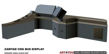 industrial design Graphicshop ir KM 021 360x180 - رندرینگ و مدل سازی سه بُعدی