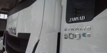 zamyad co exhibition by kamal majd graphicsho ir 005 360x180 - طراحی دکوراسیون تجاری