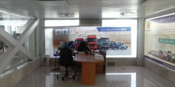 zamyad co exhibition by kamal majd graphicsho ir 028 360x180 - طراحی دکوراسیون تجاری