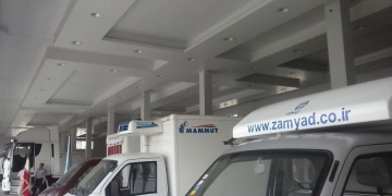 zamyad co exhibition by kamal majd graphicsho ir 047 360x180 - طراحی دکوراسیون تجاری