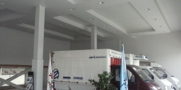 zamyad co exhibition by kamal majd graphicsho ir 058 360x180 - طراحی دکوراسیون تجاری