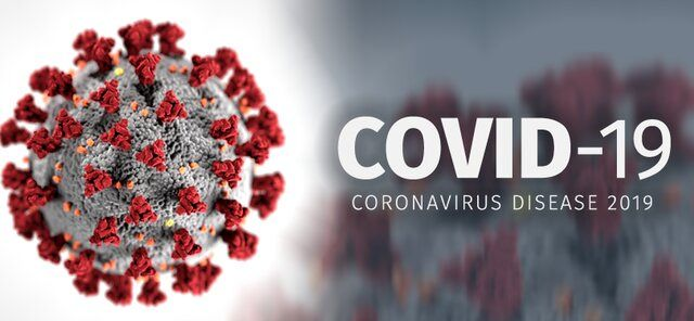 artpico magazine on graphicshop ir corona virus news 003 - مقاومت تدریجی بدن انسان علیه کرونا