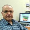 graphicshop-ir-Ahmad-Behravan-Rad-for-web-design-and-illustration