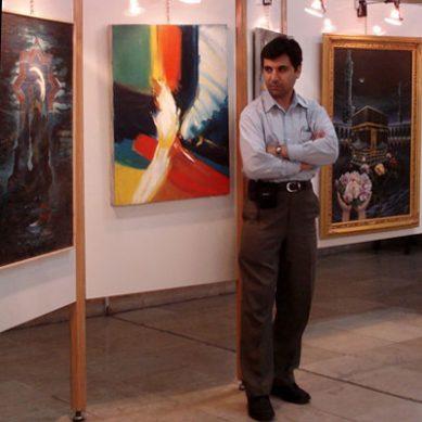 Kamal_Mohammadi_Majd_Art-Works_017