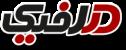 draphic-logo-super-200-white-strok-black-shadow